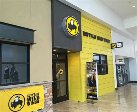 Buffalo Wild Wings Gift Card Locations - beaufiful buffalo wild wings kitchen hours images gallery gt gt buffalo construction inc