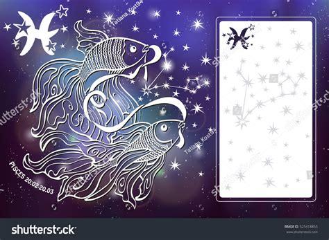 horoscope room ateretailgroup horoscopes tarot psychic readings