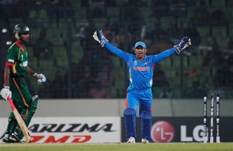 india vs bangladesh world cup india vs bangladesh photo gallery