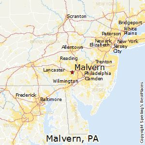 Malvern Images Of America bestplaces comments