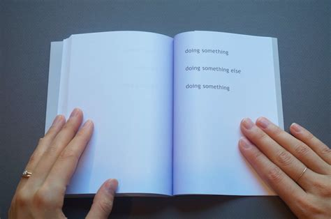 rafa235l rozendaal haiku book