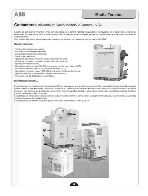 abb capacitor chd cat 225 logo abb myat