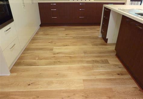 Westlake Flooring by Latte Oak West Lake Flooring