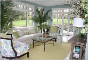 Design Ideas For Indoor Sunroom Furniture Cheap Indoor Sunroom Furniture Furniture Home Furniture Ideas 6znp8amn87
