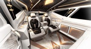 karlmann king: world's most expensive suv is a $2 million