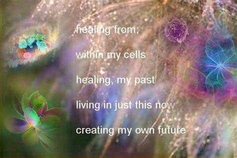 top healing quotes  sayings