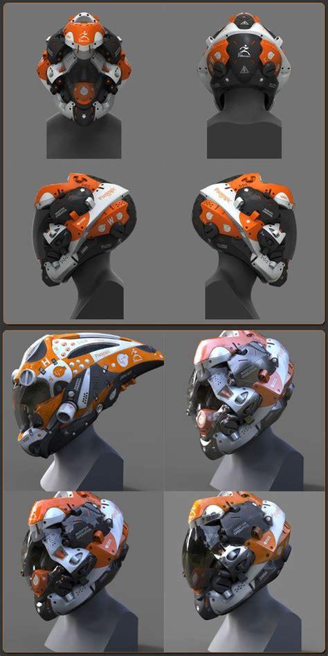 helmet design zbrush video zbrush helmet design zbrush helmet design with