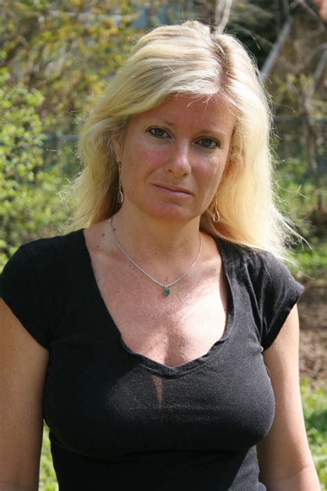 photos of women over 60 beautiful women over 60 source www marieclaire com