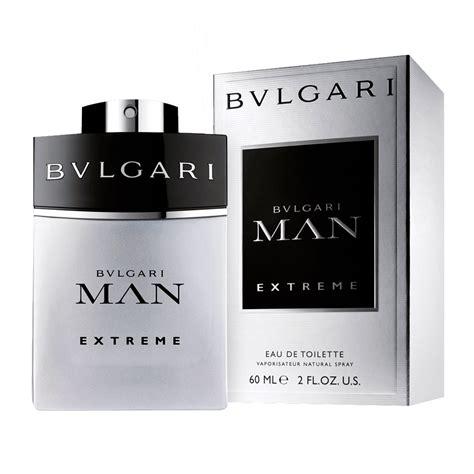 Parfum Bvlgari Asli buy bvlgari perfume united states of america usa free express shipping