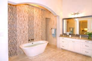 Home Design Elements Best Home Design Elements Awesome Innovative Home Design