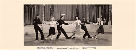 swing dance video clips top ten most influential swing dance clips la lindy hop