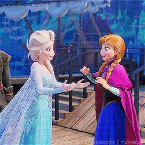 elsa film in arabic elsa and anna frozen photo 38386259 fanpop
