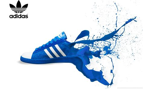 wallpaper hd adidas shoes central wallpaper adidas logo hd wallpapers