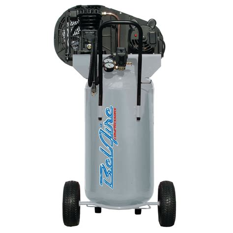 american imc 5026vp 115 volt portable vertical compressor tank 26 gal