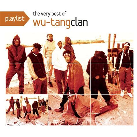 best wu tang clan album playlist the best of wu tang clan wu tang clan