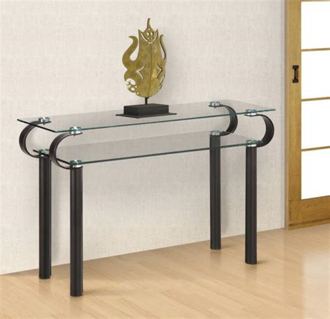 What Is A Console Table by Make A Stylish Statement With Console Table Decor