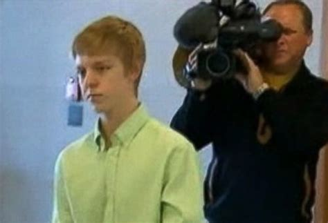 ethan couch trial probation violation hearing delayed in texas for ethan