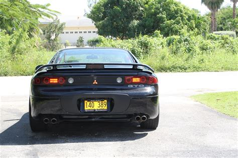 electronic stability control 1995 mitsubishi expo instrument cluster service manual electric power steering 1995 mitsubishi gto instrument cluster 3000gt fuel