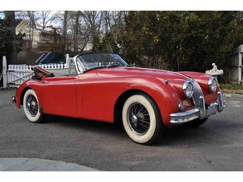 1960 jaguar xk150 1960 jaguar xk150 for sale classiccars cc 700022