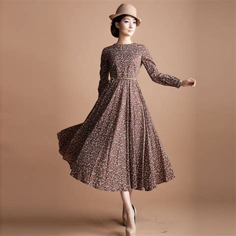 Gamis Fashion Dress papasemar model baju kondangan yang simple tapi
