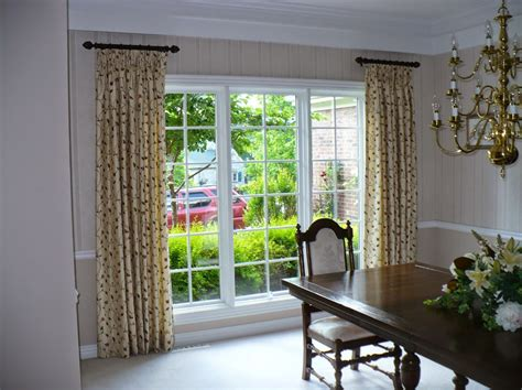 Side Window Curtains Side Panel Curtain Rods Overlook Pinterest Panel Curtains Window And Living Rooms