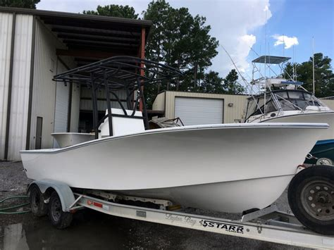 bay boats with carolina flare 2018 layton bay 22 carolina flare the hull