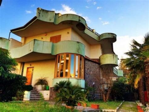 vendita somma vesuviana casa somma vesuviana appartamenti e in vendita