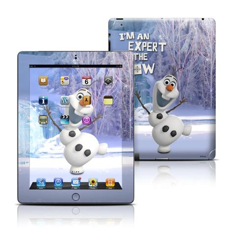 frozen wallpaper for ipad mini frozen wallpaper for ipad wallpapersafari