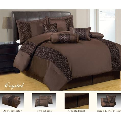 places that sell comforters place comforter set 28 images