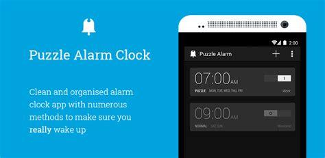 pc alarm clock pro v3 0 0 1 mr1000 spirythneu