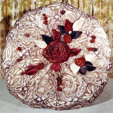 cuscini tondi cuscini tondi gaggio venetian fabrics