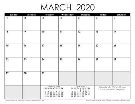 calendar templates  images printable calendar template calendar printables calendar word