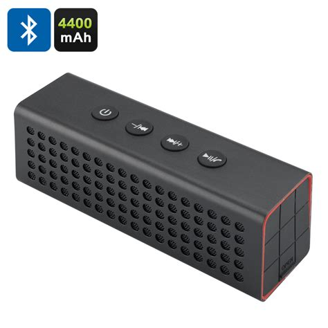 Speaker Power Up Bluetooth Wholesale 20w Bluetooth Speaker Power Bank From China