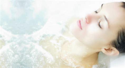 area benessere la doccia emozionale scp fidelio