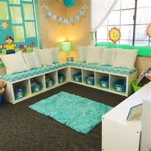 How To Decorate Nursery Classroom 25 Best Ideas About Classroom Setup On Pinterest