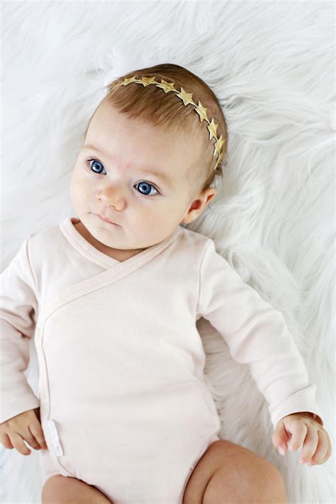 baby headband baby headbands baby from magaro baby headband diy 3 ways and no sew a beautiful mess