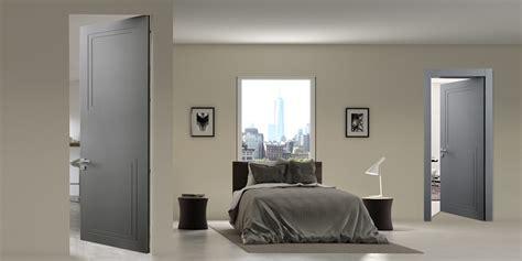 porte per interni moderne porte da interni moderne