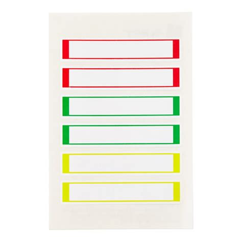 smallest printable avery label avery labels small avery self laminating labels the