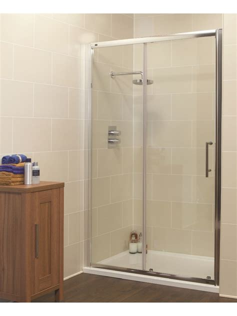1100 Shower Door K2 1150 Sliding Shower Enclosure
