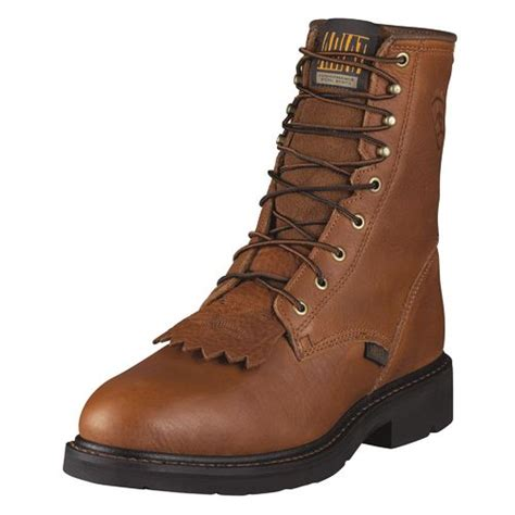 academy sports steel toe shoes academy sports work boots 28 images mens steel toe
