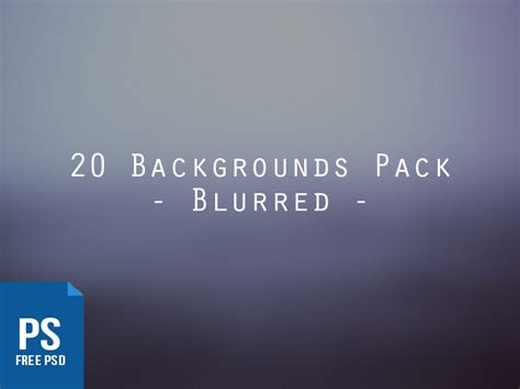 blurred background app 20 beautiful backgrounds for apps and website designs