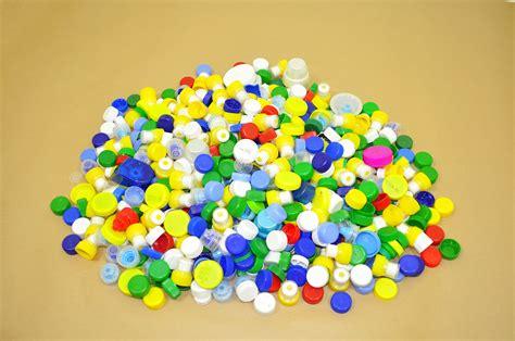 color stack free images plastic petal glass color stack