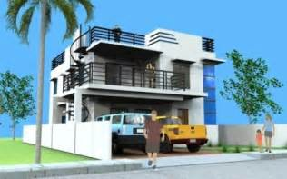 house designer builder weebly modern 2 storey w roofdeck house designer and builder