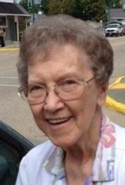 faith kovach obituary ashland wisconsin legacy