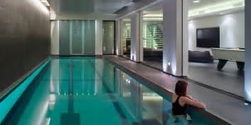 Bi Level Homes Interior Design inside london s mega basements business insider