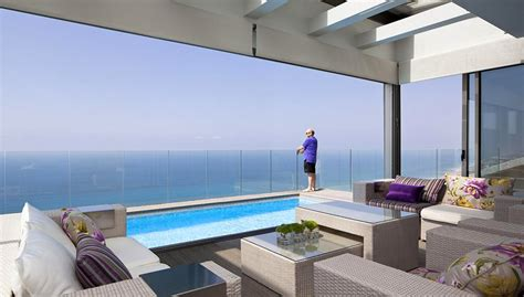 home design netanya luxury opera penthouse with inspiring armani design d 233 cor