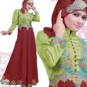 Squishy Apel Hijau Jumbo New baju gamis satin pesta princess hijau maroon dhabi