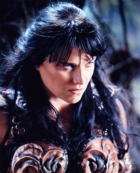 zena the warrior princess hairstyles 1000 images about xena warrior princess on pinterest