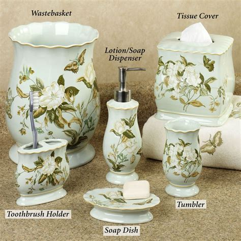 elegant bathroom sets best of magnolia bath accessories by pin by dorothy cleer on bathroom pinterest