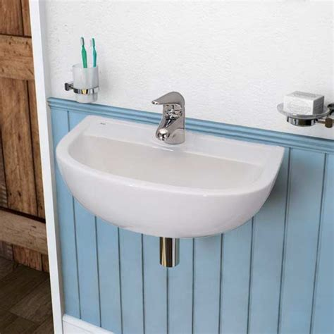 toto wall hung sink wall mounted porcelain lavatory sinks